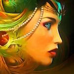 Avatar of user Jasmina Seidl