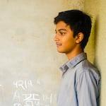 Avatar of user Saurabh Garg