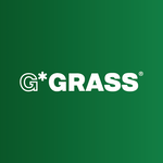 Avatar of user Grass America