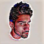 Avatar of user Ussama Azam