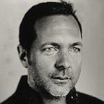 Avatar of user Matthew Buchanan