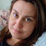 Avatar of user Raisa Milova
