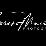 Avatar of user Soprano Musings Photography