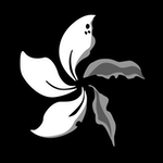Avatar of user Louis Wai