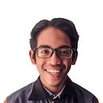 Avatar of user Madib zikri