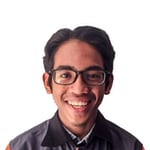 Avatar of user adib zikri