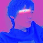 Avatar of user wong zihoo