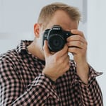 Avatar of user Marcin Nowak