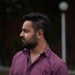 Avatar of user Salar Arif
