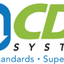 Avatar of user CDA Systems
