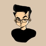 Avatar of user Huy Phan