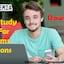 Avatar of user prepacademia Exam Questions