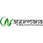 Avatar of user Ayurmana Ayurveda