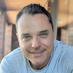 Avatar of user Justin Roselt