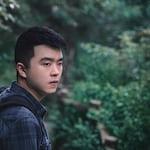 Avatar of user cheng feng