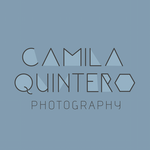 Avatar of user Camila Quintero Franco