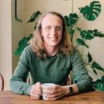 Avatar of user Timothy Buck