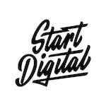 Avatar of user Start Digital