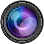 Avatar of user Stock Photography