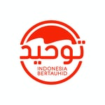 Avatar of user Indonesia Bertauhid