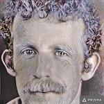Avatar of user Derek Wenmoth