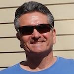 Avatar of user Rich Martello