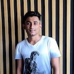 Avatar of user Khalid Saifullah