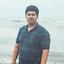Avatar of user Safan