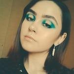Avatar of user Paulina Šleiniūtė