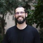 Avatar of user Drew Burdick