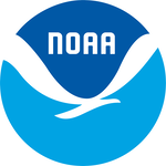 Avatar of user NOAA