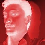 Avatar of user Kreshen