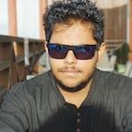 Avatar of user Ahmed Mansoor