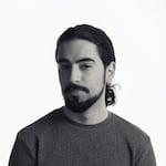 Avatar of user Robert Rodrigues
