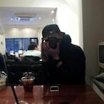 Avatar of user Seokwon Kim