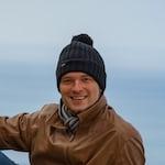 Avatar of user Alexander Nähring