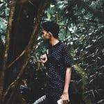 Avatar of user Prithviraj Anand