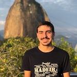 Avatar of user Cláudio Luiz Castro
