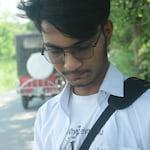 Avatar of user Shovon Das