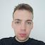 Avatar of user Jovan Nikolic