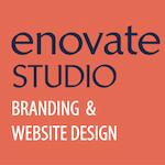 Avatar of user Enovate Studio