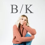 Avatar of user Becca Konzel