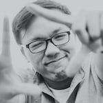 Avatar of user John Hoang