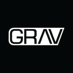 Avatar of user Grav