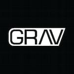 Avatar of user Grav
