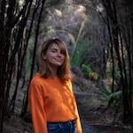 Avatar of user Yulia Gadalina