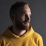 Avatar of user Stefan Lehner
