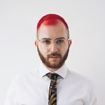 Avatar of user Florinel Gorgan