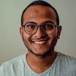 Avatar of user Mohamed Awwam