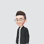 Avatar of user Kei Nakamura